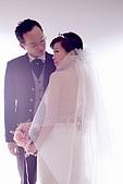 我們的婚紗照:701918-143.jpg
