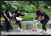 2012.06.03 向晚的青草湖畔:DSCF5803.jpg
