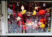 2012.11.18 香港三天兩夜自由行,Day2:P1030577.jpg
