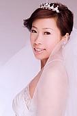 我們的婚紗照:701918-149.jpg