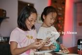 2018.08.12 新竹香山Luau Pizza 柴寮披薩:P1530457.JPG