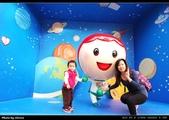 2012.12.13 台北市、新北市歡樂耶誕城:S0792353.jpg