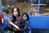 2018.11.24 台北市立兒童新樂園:L1250201.JPG
