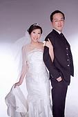 我們的婚紗照:701918-153.jpg