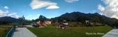 2018.07.15 羅馬公路美腿山,偽露營初體驗:P_20180715_174531_PN.jpg