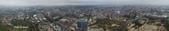 艾玩空拍2.0 (空拍專輯):20170112_新竹市東區全景(世博館上空)
