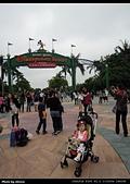 2012.11.18 香港三天兩夜自由行,Day2:DSCN8864.jpg