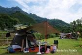 2018.07.15 羅馬公路美腿山,偽露營初體驗:P1530390.JPG