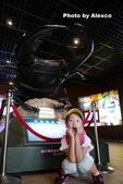 2018.06.30 台北市立動物園,福德坑環保公園滑草:L1240325.JPG