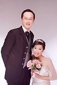 我們的婚紗照:701918-159.jpg