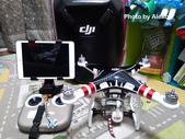 艾玩空拍2.0 (空拍專輯):My Gear : DJI Phantom 3 Standard