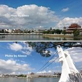 2020.05.17 龍潭觀光大池:相簿封面