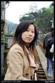 2008.02.16 平溪天燈節:IMGP3374.jpg