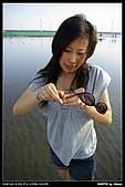 2008.05.18 中台灣遊:_IGP5128.jpg