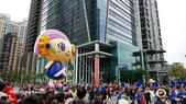 2014.12.13 新板特區OPEN小將大氣球遊行:P1150246.JPG