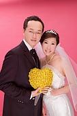 我們的婚紗照:701918-167.jpg