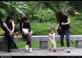 2012.06.03 向晚的青草湖畔:DSCF5802.jpg