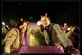 2008.02.16 平溪天燈節:IMGP3399.jpg