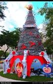 2012.12.13 台北市、新北市歡樂耶誕城:DSCF2420.jpg