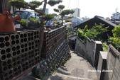 日本中部北陸立山黑部之旅.DAY5:DSCF0269.JPG