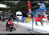 2012.12.13 台北市、新北市歡樂耶誕城:S0632294.jpg