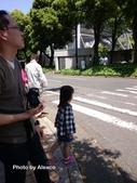 日本中部北陸立山黑部之旅.DAY5:DSC_4214.JPG