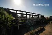 2018.10.28 深澳象鼻岩,基隆正濱漁港阿根那船廠:P1020905.JPG