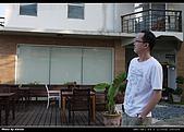 2010.05.16 墾丁,恆春海角七號遊蹤:P1000729.jpg