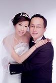 我們的婚紗照:701918-176.jpg