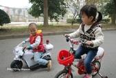 2014.11.22 騎腳踏車,又有伴一起玩.真嗨森!!:P1140882.JPG