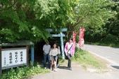 日本中部北陸立山黑部之旅.DAY5:P1250197.JPG
