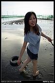 2008.05.18 中台灣遊:_IGP5138.jpg