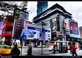 2012.12.13 台北市、新北市歡樂耶誕城:DSCF2280.jpg
