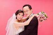我們的婚紗照:701918-178.jpg