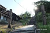 日本中部北陸立山黑部之旅.DAY5:DSCF0367.JPG
