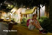 2018.06.30 台北市立動物園,福德坑環保公園滑草:L1240459.JPG