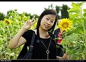 2008.08.23 向陽農場,星海之戀:_IGP6522.jpg