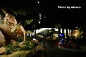 2018.06.30 台北市立動物園,福德坑環保公園滑草:L1240466.JPG