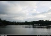 2012.06.03 向晚的青草湖畔:P1060163.jpg