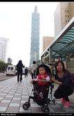 2012.12.13 台北市、新北市歡樂耶誕城:S0762337.jpg