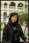 2008.03.08 桃園大溪老街:IMGP3657.jpg
