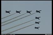 2007.09.02 松山機場空展:IMGP2141
