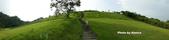 2018.06.30 台北市立動物園,福德坑環保公園滑草:L1240504.JPG
