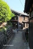 日本中部北陸立山黑部之旅.DAY5:DSCF0284.JPG