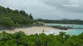 日本沖繩自駕遊.DAY3:L1120452.JPG