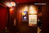 2017.11.04 台北一蘭拉麵,林口三井Outlet Mall:P1010804.JPG