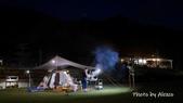 2018.07.15 羅馬公路美腿山,偽露營初體驗:P1530420.JPG