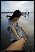 2008.05.18 中台灣遊:_IGP5152.jpg