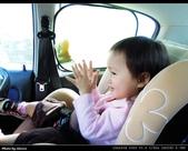 2012.12.13 台北市、新北市歡樂耶誕城:DSCN0164.jpg