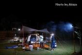 2018.07.15 羅馬公路美腿山,偽露營初體驗:P1530432.JPG